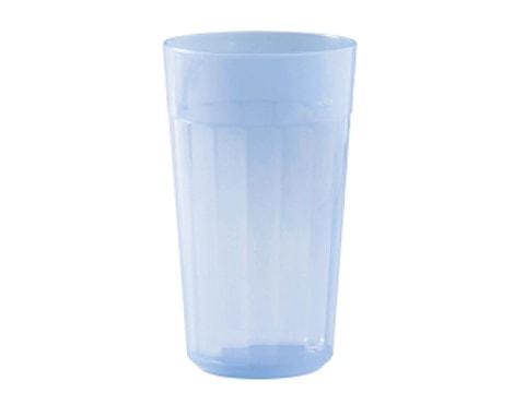 แก้วน้ำดื่ม