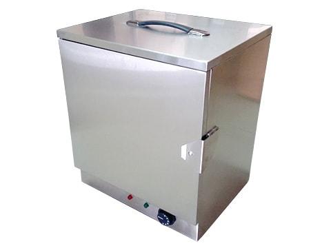 ตู้อุ่นอาหารไฟฟ้า