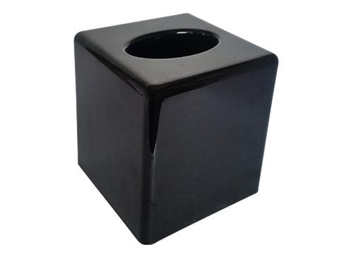 กล่องทิชชู่ทรงเหลี่ยม