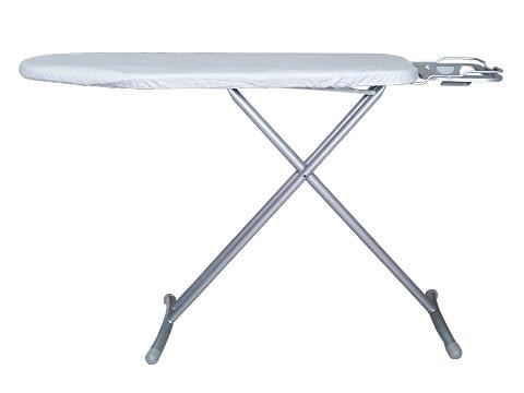 โต๊ะรีดผ้า-โต๊ะรองรีดผ้า