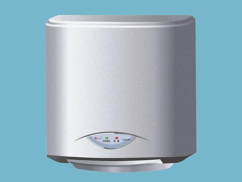 เครื่องเป่ามือติดผนังในห้องน้ำ รุ่น HDD-HP-9888 กำลัง 1,000 วัตต์