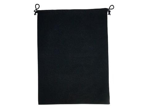 ถุงผ้ากำมะหยี่ สำหรับใส่ไดร์เป่าผม