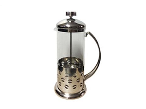 ถ้วยชุดชงชา-กาแฟ
