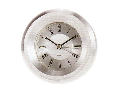นาฬิกาปลุก/นาฬิกาตั้งโต๊ะ