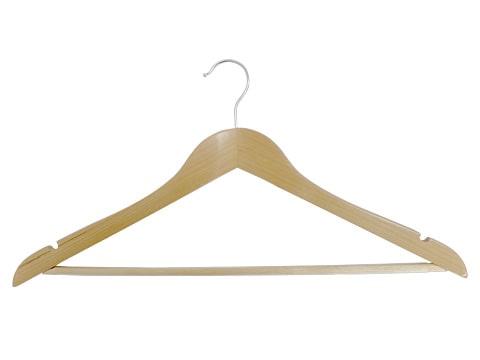 ไม้แขวนเสื้อมาตรฐาน